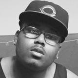 Mcdeeeeeeee from Richmond | Man | 24 years old | Aquarius