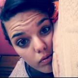 Maria from Puerto del Rosario | Woman | 26 years old | Scorpio