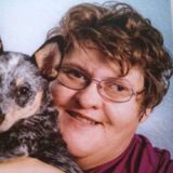 Burnsqwe from Klamath Falls   Woman   43 years old   Libra