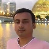 Ta from Kuala Lumpur | Man | 26 years old | Taurus