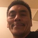 Davidsewoxr from Fort Saskatchewan | Man | 45 years old | Aries