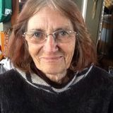 Chrisoconnor from Wanganui | Woman | 72 years old | Aries