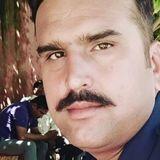 Raj from Tonk | Man | 33 years old | Taurus