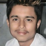Amir from Lucknow | Man | 20 years old | Pisces