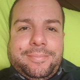 Chewy from Cayey | Man | 34 years old | Aquarius