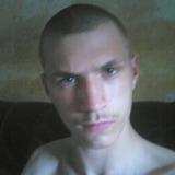 Kamel from Belleville | Man | 25 years old | Libra