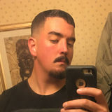 Jeffreyh from Manassas | Man | 28 years old | Pisces