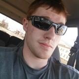 Dilloncage from Laramie   Man   22 years old   Scorpio