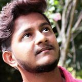 Palegar from Challakere | Man | 23 years old | Capricorn