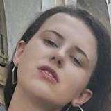 Alina from Berlin Reinickendorf | Woman | 24 years old | Aries