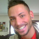 Enrico from Stuttgart | Man | 37 years old | Libra