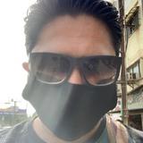 Smartywomanlover from Junagadh   Man   31 years old   Aquarius