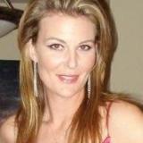Cat from Boca Raton | Woman | 45 years old | Taurus
