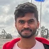 Prasanth from Coimbatore | Man | 25 years old | Scorpio