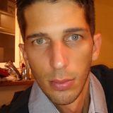 Suderio from Rambouillet | Man | 35 years old | Taurus