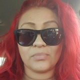 Ailme from Pomona | Woman | 40 years old | Gemini
