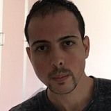 Ley from Hollywood | Man | 31 years old | Sagittarius