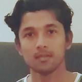 Muhammad from Johor Bahru   Man   21 years old   Sagittarius