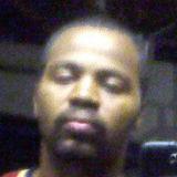 Prettykeddy from Rosemead | Man | 41 years old | Gemini