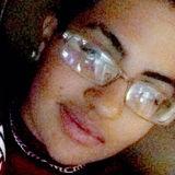 Boricua from Panama City | Woman | 22 years old | Libra