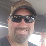 Mike from Burlington | Man | 42 years old | Scorpio