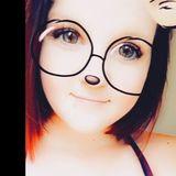 Jess from Merritt   Woman   24 years old   Capricorn