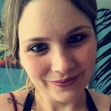 Dani from Arlington Heights | Woman | 31 years old | Aquarius