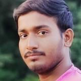 Abhisek from Gangtok   Man   23 years old   Pisces