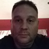 Nick from Dayton | Man | 42 years old | Pisces