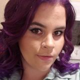 Carrie from Winnipeg   Woman   26 years old   Capricorn