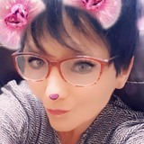 Moi from Saint-Quentin | Woman | 60 years old | Virgo