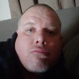 Philipgunnij from Grants Pass   Man   45 years old   Virgo