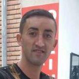 Bogdan from London | Man | 36 years old | Leo