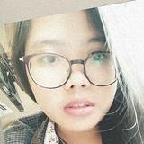 Lils from Palembang | Woman | 24 years old | Taurus