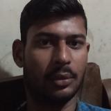Sangrambakshaw from Thanesar   Man   21 years old   Aquarius