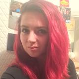 Brooke from Canterbury   Woman   25 years old   Taurus
