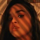 Menswear11Fb from Bhilai | Woman | 24 years old | Libra