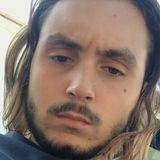 Zerko from Ivry-sur-Seine | Man | 20 years old | Libra
