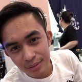 Steven from Boca Raton | Man | 26 years old | Capricorn