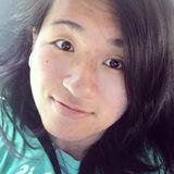 Amanda from Beaverton | Woman | 28 years old | Aries