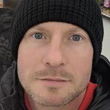 Adam from Hamilton | Man | 41 years old | Leo
