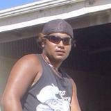Honeyman from Whangarei | Man | 30 years old | Aries