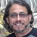 Jpedraza40Rm from Washington | Man | 40 years old | Capricorn
