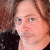 Steve from Indianapolis | Man | 52 years old | Capricorn