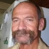 4Jemzn from Reno | Man | 61 years old | Gemini