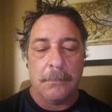 Joey from Tulsa | Man | 53 years old | Leo