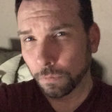 Borediaguy from Council Bluffs | Man | 46 years old | Libra