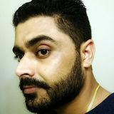 Iamjujhar from Phagwara | Man | 28 years old | Capricorn