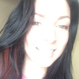 Kmcox from Elyria | Woman | 28 years old | Taurus