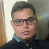 Chhattu from Hoshangabad   Man   33 years old   Scorpio